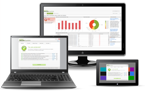 webroot business endpoint